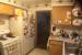 Marsha S Kitchen before 4