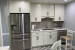 Barbara S -Elk Grove Kitchen After 1