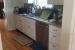 Anne M -Park Ridge Kitchen before 4