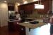Ray E -Park Ridge Kitchen before 1