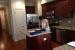 Ray E -Park Ridge Kitchen before 3
