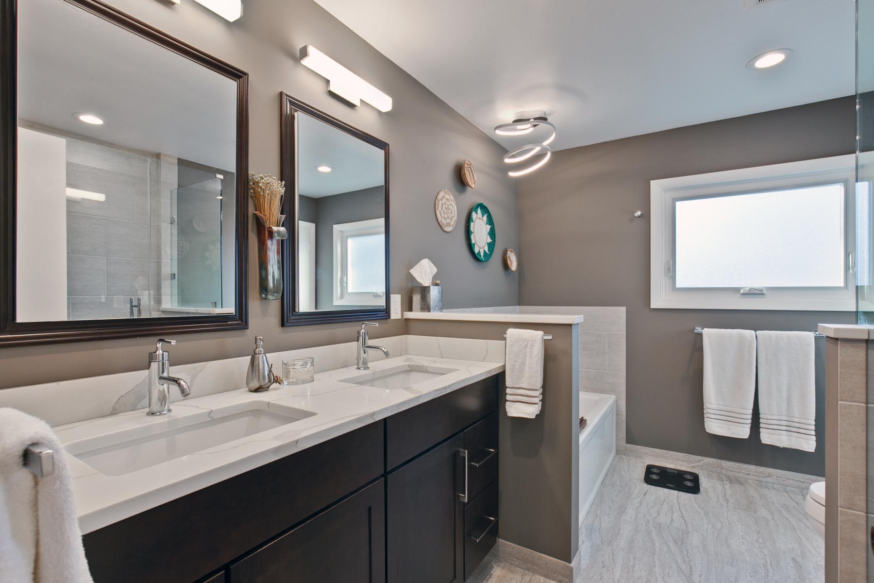 Susan K -Skokie Bathroom after 1
