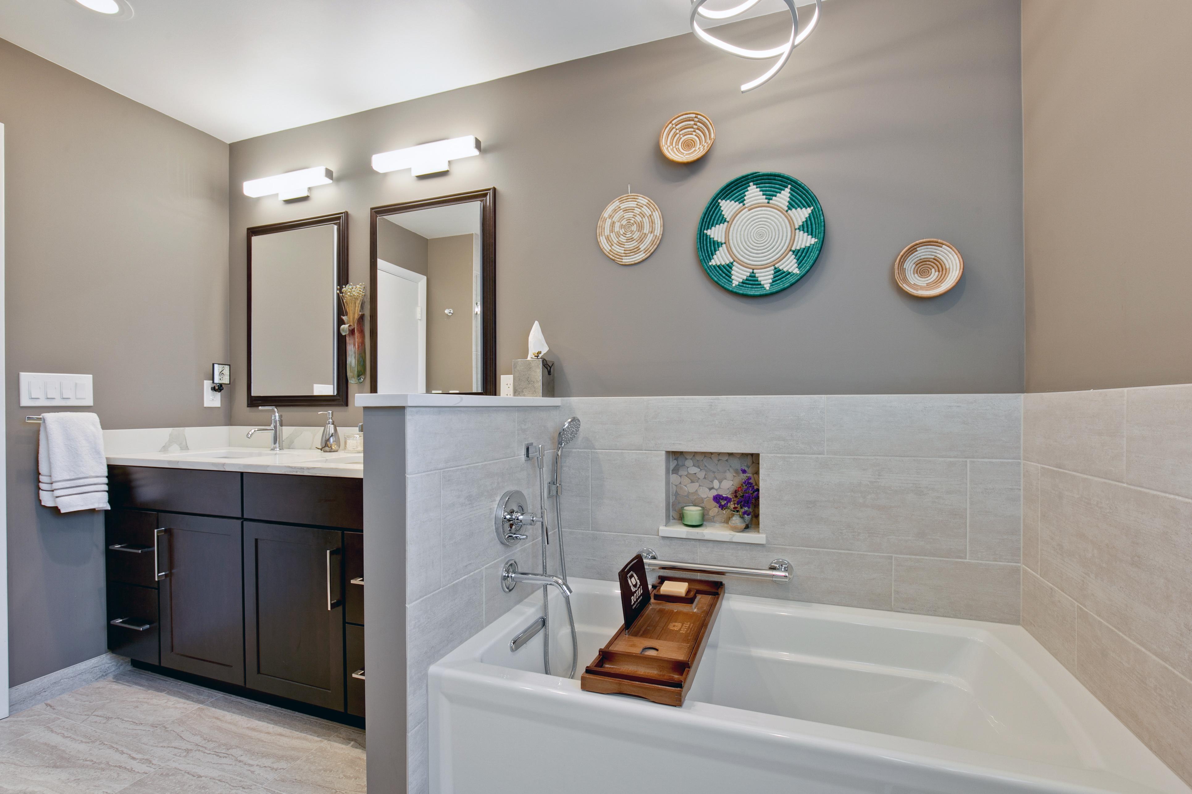 Susan K -Skokie Bathroom after 2