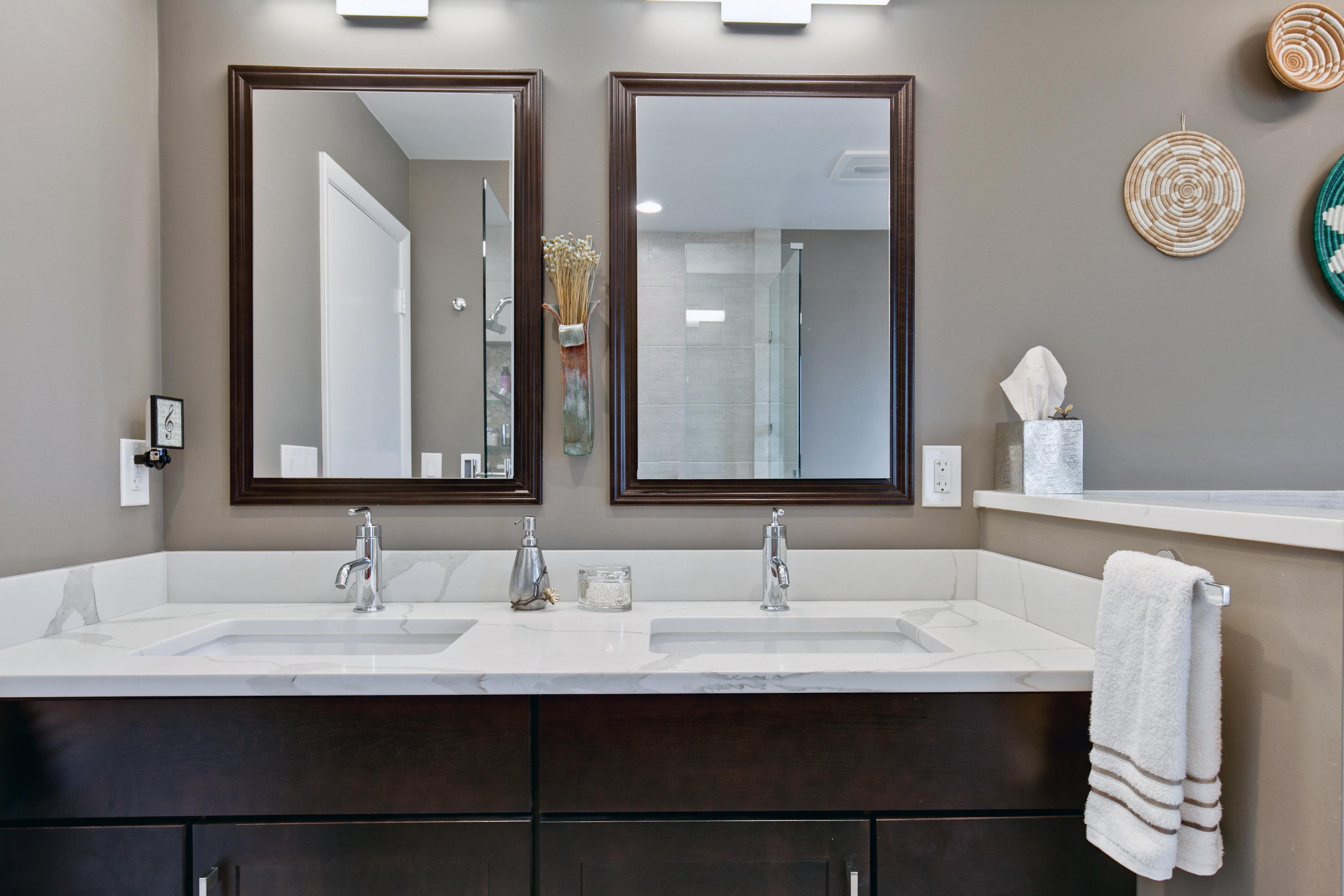 Susan K -Skokie Bathroom after 3