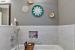 Susan K -Skokie Bathroom after 4
