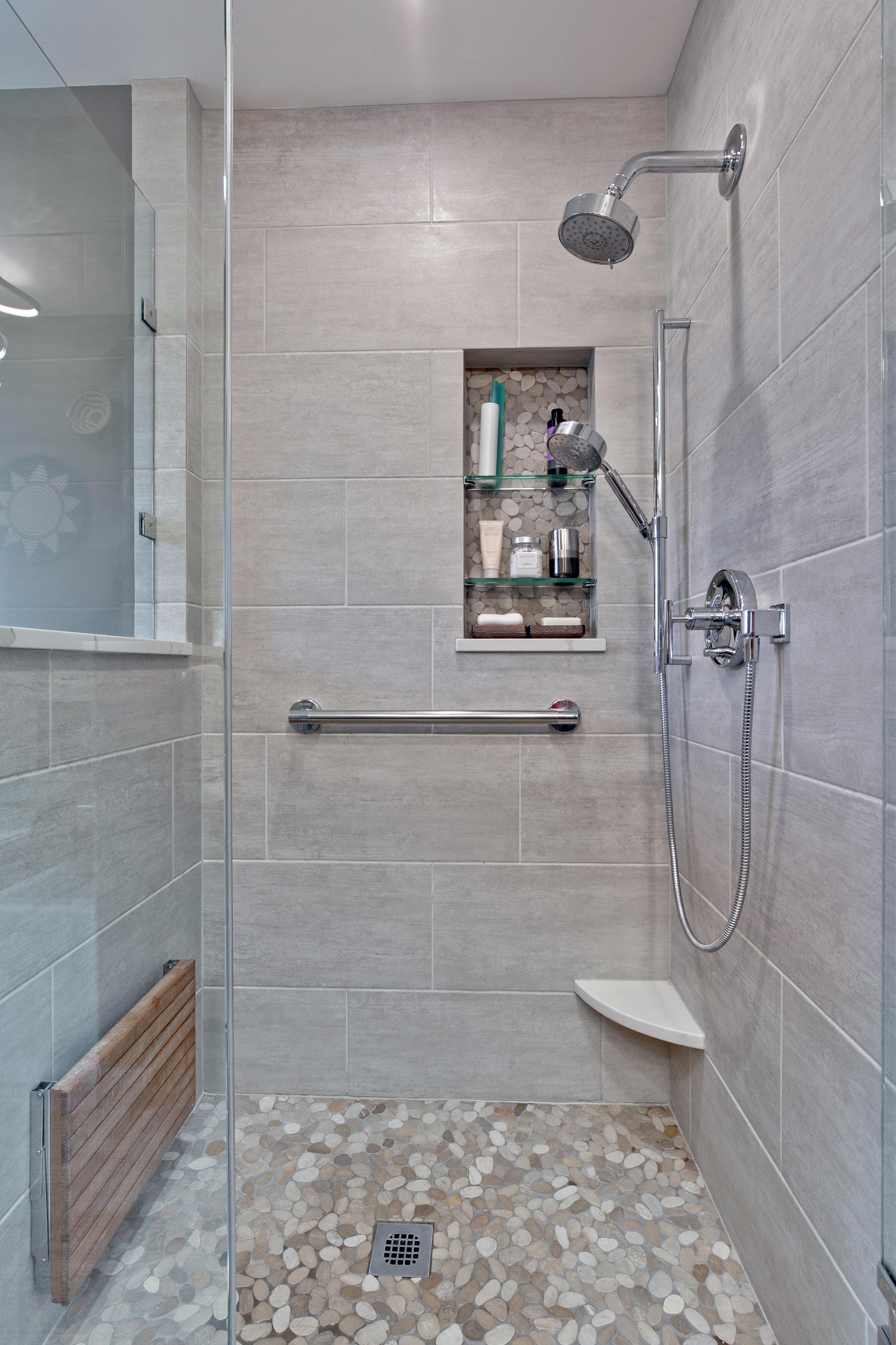 Susan K -Skokie Bathroom after 6