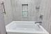 Scott S -Park Ridge H Bath after 3