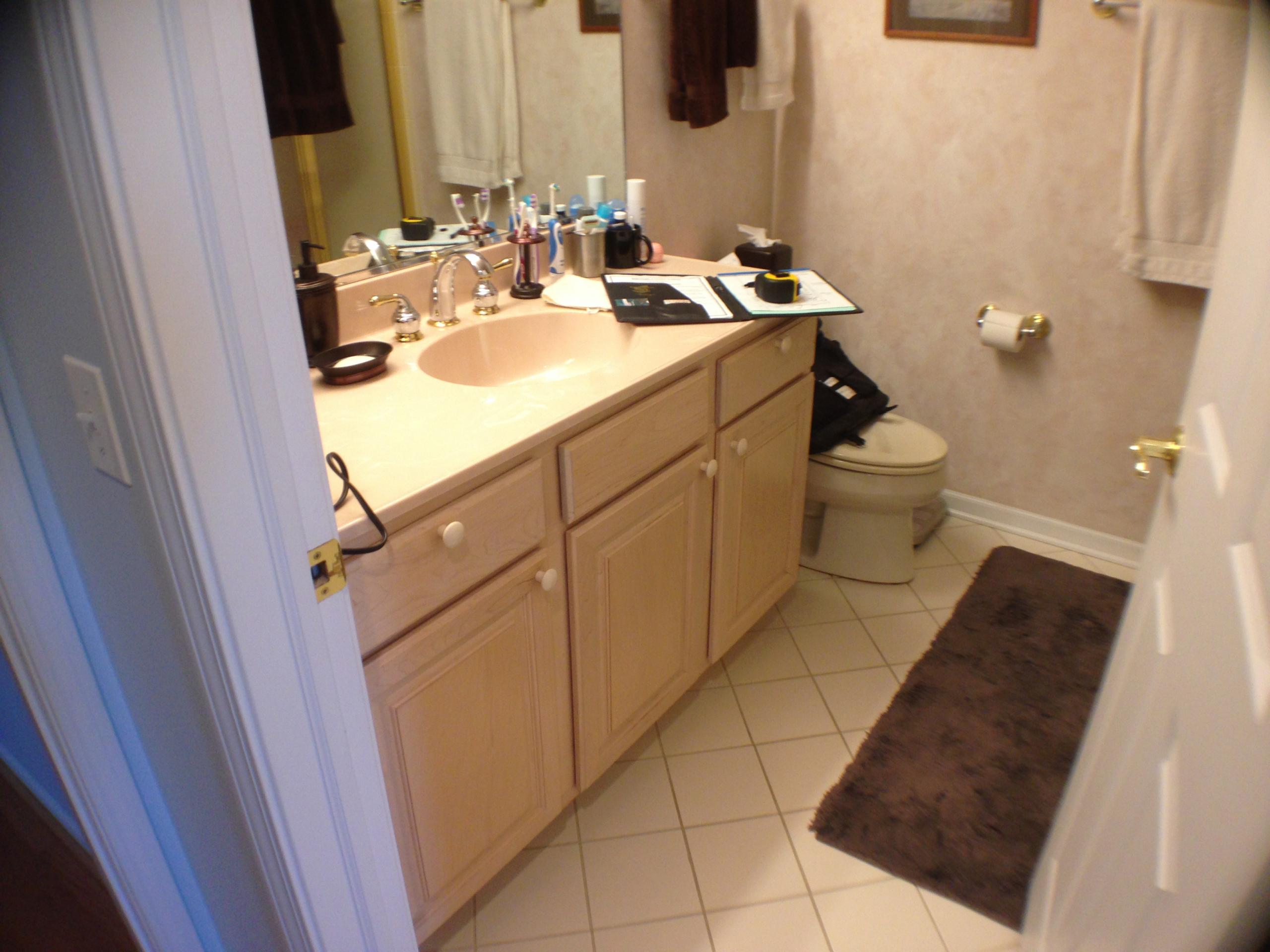 Scott S -Park Ridge M Bath before 2
