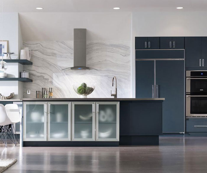 Decora Cabinetry Chicago