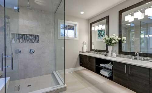 Bathroom Renovations Chicago