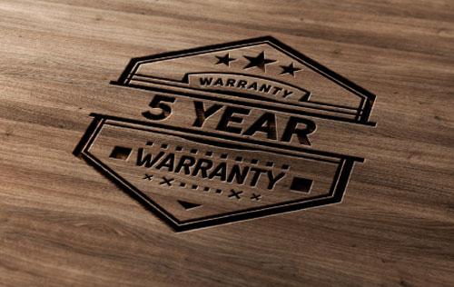 Warranty Chicago Construction Remodel